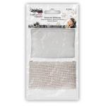 3L - Donna Salazar - Texture Ribbons