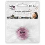 3L - Donna Salazar - Pigment Powder- Pink