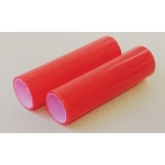 Roll Away - Tacky Roller Refill - 2 Pack