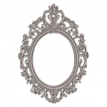 Advantus - Tim Holtz - Ideaology - Baroque Frames