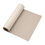 Advantus - Tim Holtz - Ideaology - Tissue Wrap - Plain