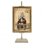 Advantus - Tim Holtz - Ideaology - Adjustable Easel