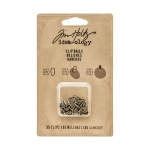 Advantus - Tim Holtz - Ideaology - Clip Bails