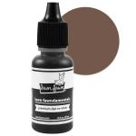 Lawn Fawn - Lawn Fawndamentals - Walnut Dye Ink Reinker