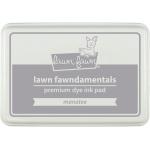 Lawn Fawn - Lawn Fawndamentals - Manatee Dye Ink Pad