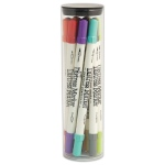 Ranger - Tim Holtz - Distress Marker Set - 2015 Colors Set of 12