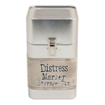 Ranger - Tim Holtz - Distress Marker Tin - Empty