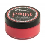 Ranger - Dyan Reaveley - Dylusions - Acrylic Paint - Cherry Pie