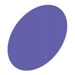 Ranger - Dye Ink Refill - Lavender Field