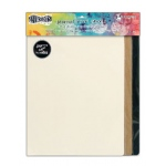 Ranger - Dyan Reaveley - Dylusions Journal Insert Sheets Assortment - Large