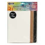Ranger - Dyan Reaveley - Dylusions Journal Insert Sheets Assortment  - Small