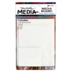 Ranger - Dina Wakley Media - Media Board Mixed Pack