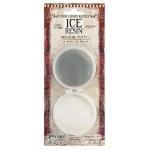 Ranger - ICE Resin - Molding Putty