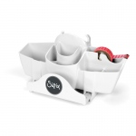 Sizzix - Big Shot Accessory - Tool Caddy White