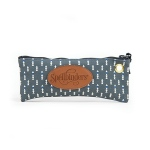 Spellbinders - Excess Baggage - Zip Pouch - Small