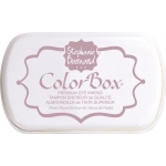 Clearsnap - ColorBox Premium Dye Ink by Stephanie Barnard - Pixie