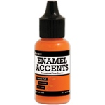 Ranger - Enamel Accents - Cheese Puff