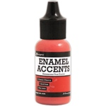 Ranger - Enamel Accents - Classic Cherry
