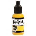 Ranger - Enamel Accents - Lemon Twist