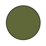 Ranger - Dyan Reaveley - Dylusions - Acrylic Paint - Chopped Pesto