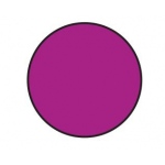 Ranger - Dyan Reaveley - Dylusions - Acrylic Paint - Funky Fuchsia