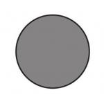 Ranger - Dyan Reaveley - Dylusions - Acrylic Paint - Slate Grey