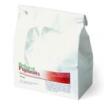 Natural Pigments Aluminum Sulfate (Alum) 500 g - Color: White crystalline powder
