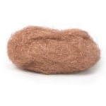 Natural Pigments Copper Wool Pad