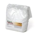 Natural Pigments Chalk (Fine Grade) 1 kg - Source: Lucerne Valley, California