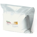 Natural Pigments Botticino Marble Dust 5 kg: