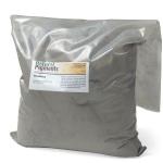 Natural Pigments Pozzolana 5 kg
