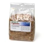 Natural Pigments Platina Dewaxed Shellac Flakes (1 kg)