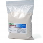 Natural Pigments Guar Gum 500 g