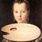 Natural Pigments 16th Century Flesh Tone Palette