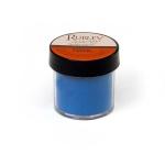 Natural Pigments Azurite (Fine Grade) 50 g - Color: Green-Blue