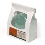 Natural Pigments Malachite (Fine Grade) 100 g - Color: Blue-Green