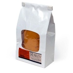 Yellow Ocher Dark 500g