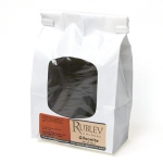 Natural Pigments Gilsonite (Asphaltum)  1 kg - Color: Brown