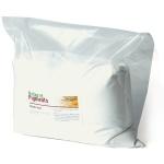 Natural Pigments Carrara White Marble Dust (Coarse Grade) 5 kg