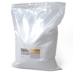 Natural Pigments Aluminum Trihydrate (ATH) 5 kg