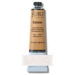 Ceruse 130ml