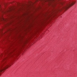 Natural Pigments Ceracolors Alizarin Crimson