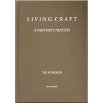 Living Craft