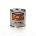 Natural Pigments Wax Paste 8 fl oz
