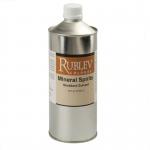 Mineral Spirits (Stoddard Solvent) 32 fl oz