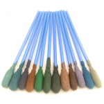 Natural Pigments Micro-Mesh Polishing Swabs 3