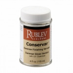 Conservar Dammar Finishing Varnish (Gloss) 4 fl oz