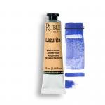 Natural Pigments Lazurite 15ml - Color: Blue