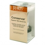 Conservar Regalrez 1094 Varnish Kit