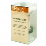 Conservar Laropal A81 Varnish Kit